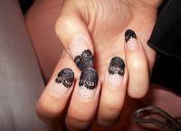 kristalni čipovi za nokte13