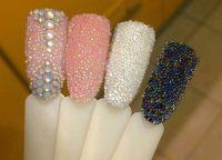 kristalni čipovi za nokte2