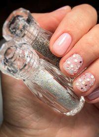 kristalni čipovi za nokte5