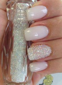 kristalni čipovi za nokte6