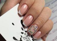 kristalni čipovi za nokte8