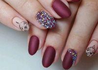 kristalni čipovi za nokte9