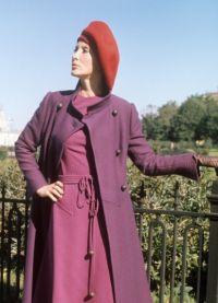Religijna era odzieży z ZSRR 10