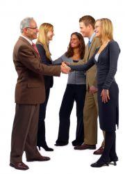 psychologiczna kultura komunikacji biznesowej