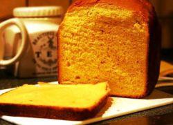 ciasto dyniowe w ekspres do chleba