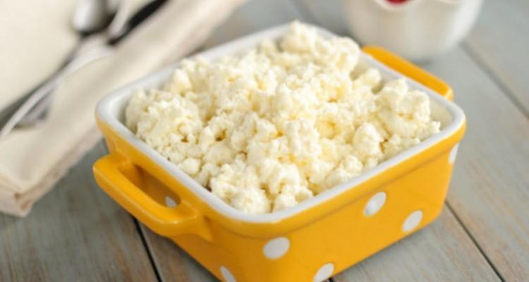 Jak zrobić ser z mleka