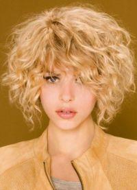 loki dla krótkich włosów 2