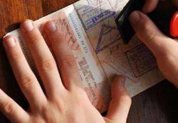 jaka wiza jest potrzebna Cyprowi