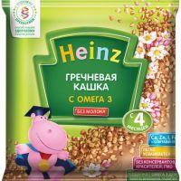 Mleko i bezmleczna kasza dla dzieci