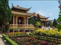 Dalat Vietnam4