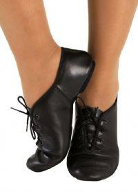 tańczące baletki 1