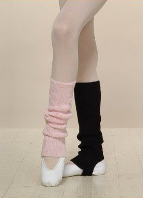 tańczące baletki 4