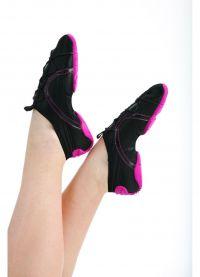 tańczące baletki 5