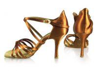 buty do tańca 4