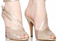 buty do tańca 5
