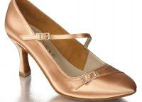buty do tańca 7