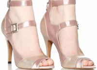 buty do tańca 9