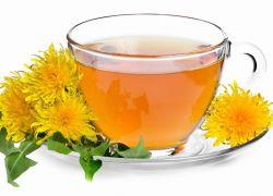 Dandelion ostavlja ljekovita svojstva i kontraindikacije