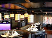 Golldener Drachen Restaurant