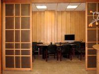 dekorativní příčky v interiéru 3