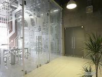 dekorativní příčky v interiéru 6