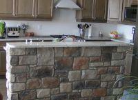 dekoracyjna dekoracja ścienna w mieszkaniu 6