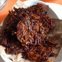 Hitri in okusni recepti palačinke