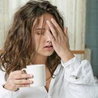 симптоми на деменция и лечение