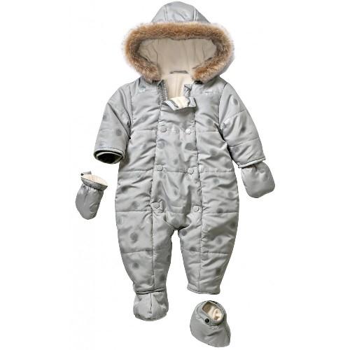 Лака одећа за децу