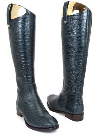 damskie buty sezonowe oryginalne skórzane6
