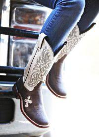 damskie buty sezonowe oryginalne skórzane7
