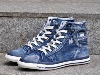 dżinsy sneakers11