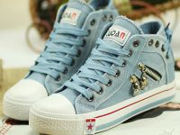 jeansy sneakers12