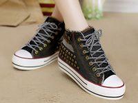 dżinsy sneakers13