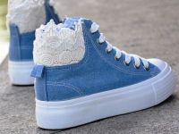 dżinsy sneakers15