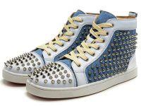 dżinsy sneakers4