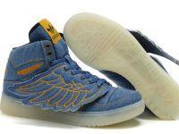dżinsy sneakers6