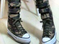 dżinsy sneakers7
