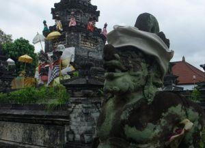 Denpasar, Bali10