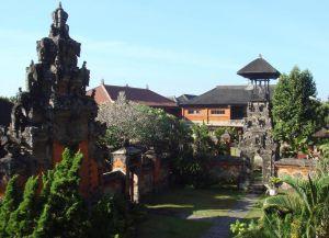 Denpasar, Bali11