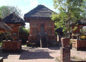 Denpasar, Bali13