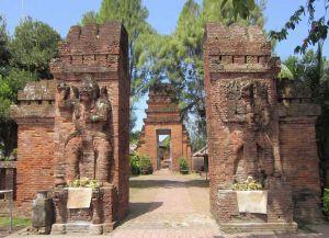 Denpasar, Bali14