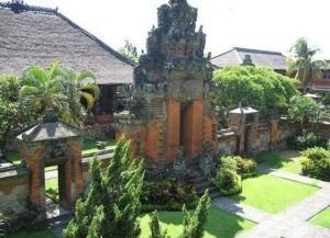 Denpasar, Bali15