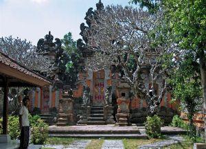 Denpasar, Bali16