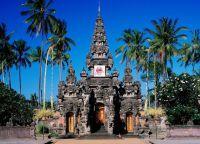 Denpasar, Bali17
