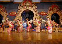 Denpasar, Bali18