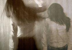 simptomi depersonalizacije