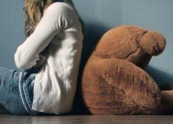 depresije kod žena
