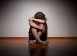 nervozno depresivni sindrom