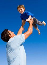 odvzem starševskih pravic očeta 1